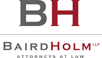 BH footer logo